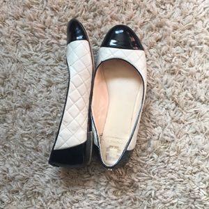 Shoes - Vintage shoes